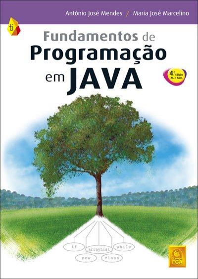Programar edicao como java pdf 8