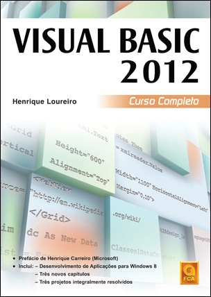 visual basic 2012 how to program pdf