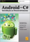 Android com C#