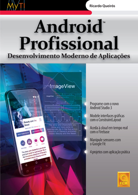 Android Profissional