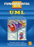 Fundamental de UML