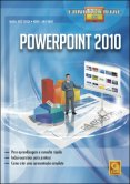 Fundamental do PowerPoint 2010
