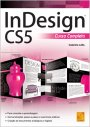 InDesign CS5 - Curso Completo