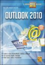 Fundamental do Outlook 2010