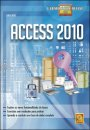 Fundamental do Access 2010